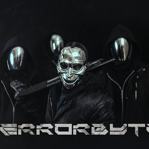 Image for 'Terrorbyte'