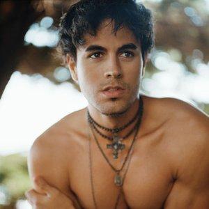 Image for 'Enrique Iglesias'