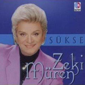 Image for 'SÜKSE'