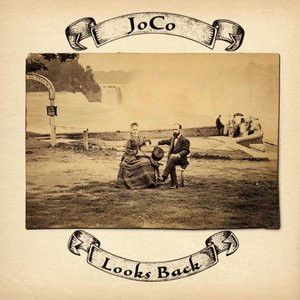 Image for 'JoCo Looks Back'
