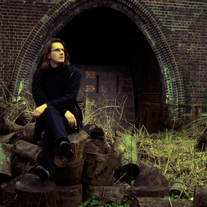 Изображение для 'Steven Wilson'