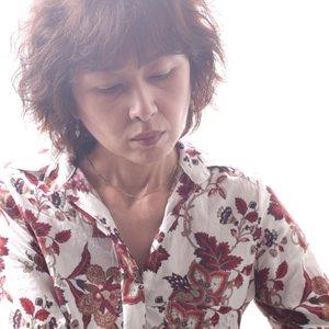 Image for 'Noriko Kose'