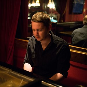 Image for 'John Fullbright'
