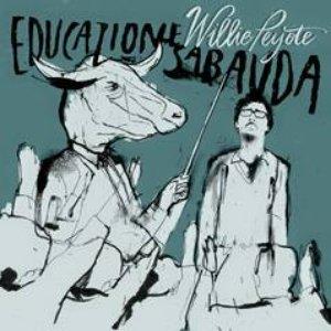 Immagine per 'Educazione sabauda'