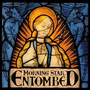 Bild för 'Morning Star'