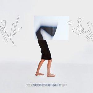 Image for 'CHIAROSCURO'