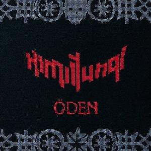 Image for 'Öden'