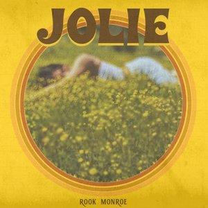 Image for 'Jolie'