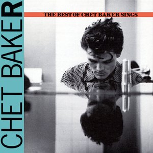Image for 'The Best of Chet Baker Sings'