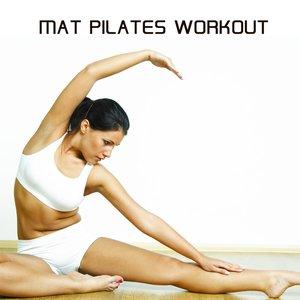 Zdjęcia dla 'Mat Pilates Workout Music'