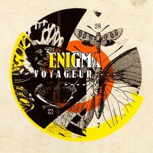 Imagen de 'Voyageur'
