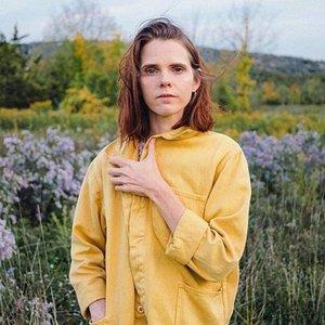 Bild för 'Cassandra Jenkins'