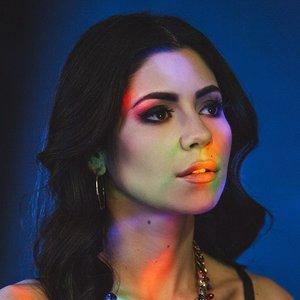 Zdjęcia dla 'Marina & the Diamonds'