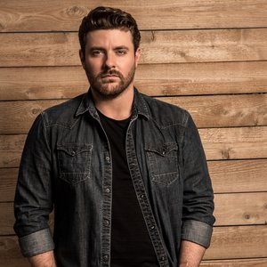 Image for 'Chris Young'