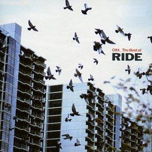 Bild für 'OX4_ The Best of Ride'