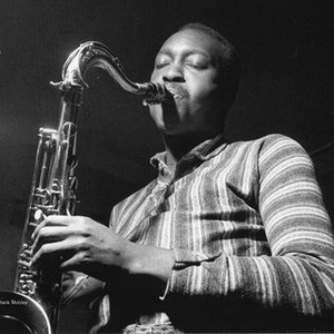 Image for 'Hank Mobley'