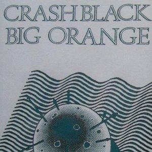 Image for 'Crashblack Big Orange'