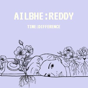 Image for 'Time Difference'
