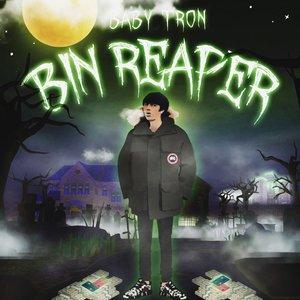 Image for 'Bin Reaper'