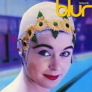 Image for 'Leisure (Special Edition)'