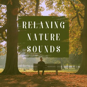 Image for 'Relaxing Nature Sounds'
