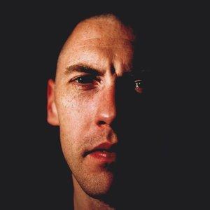 Image for 'Arjen Schat'
