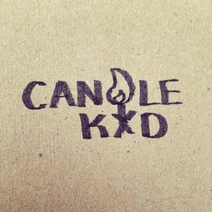 Image for 'Candle Kid (EP)'