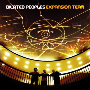 Image for 'Expansion Team'