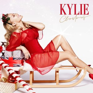 Image for 'Kylie Christmas'