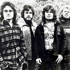 Image for 'Bachman-Turner Overdrive'