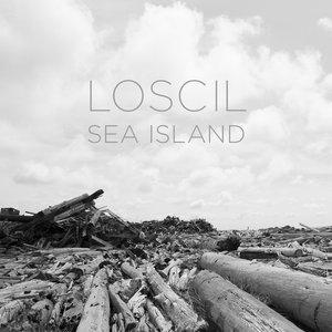 Image for 'Sea Island'