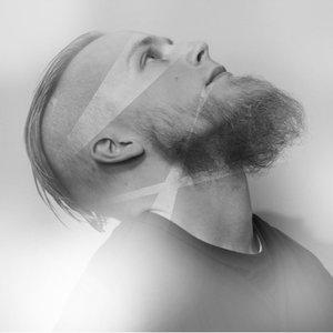 Image for 'Philip E Morris'