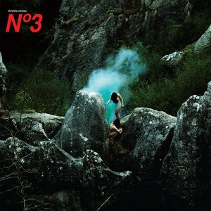 Image for 'No. 3'