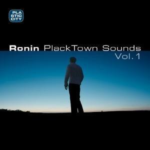 Image for 'PlackTown Sounds Vol.1'