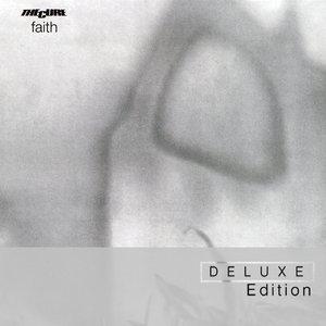 Imagen de 'Faith (Deluxe Edition)'