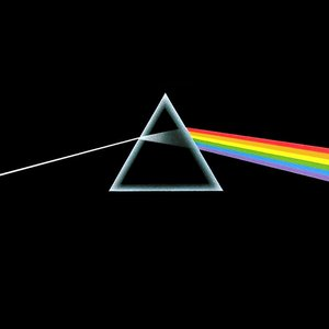 'Dark Side of the Moon' için resim