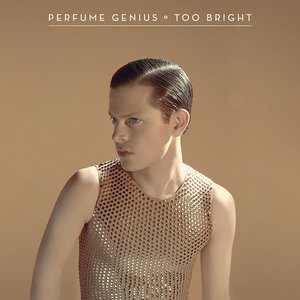 Imagen de 'Too Bright'