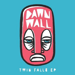 Image for 'Twin Falls'