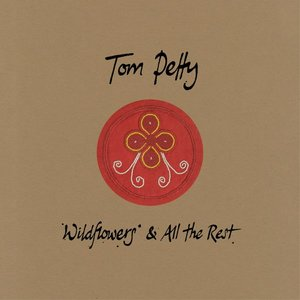 Image for 'Wildflowers & All The Rest (Deluxe Edition)'