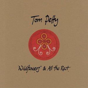 Zdjęcia dla 'Wildflowers & All The Rest (Deluxe Edition)'