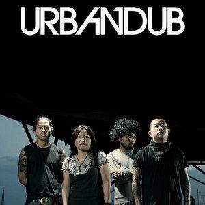 Image for 'URBANDUB'