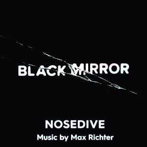 Image for 'Black Mirror: Nosedive'