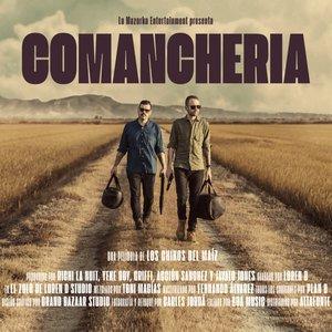 Imagen de 'Comancheria'
