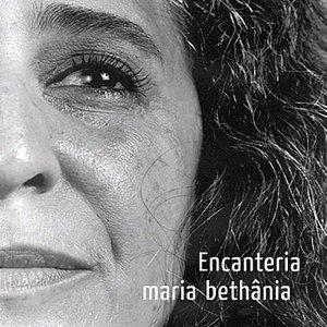 Image for 'Encanteria'