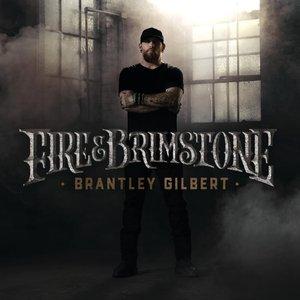 Image for 'Fire & Brimstone'