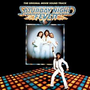 Imagen de 'Saturday Night Fever [The Original Movie Soundtrack]'