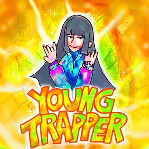 Image for 'Young Trapper'