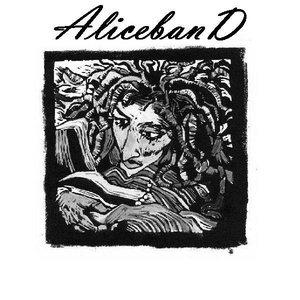 Image for 'Aliceband'