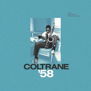 Image for 'Coltrane '58: The Prestige Recordings'