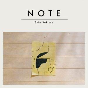 'NOTE'の画像